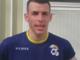 VIDEO Sampierdarenese-Borzoli, il commento di Daniele Ventura