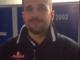 VIDEO Bargagli-Cogornese, il commento di Riccardo Napello