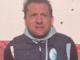 VIDEO Progetto Atletico-San Cipriano, il commento di Cristiano Rossetti