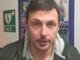VIDEO Campomorone-Albenga, il commento di Matteo Solari