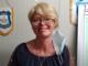 VIDEO Festa promozione del Borzoli, intervista a Cinzia Bardelli
