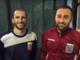 VIDEO Sori-Anpi, il commento di Fabio Scigliano e Nicolò Bettalli