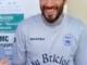 VIDEO Cogoleto-Riese, il commento di Max Lucchetti