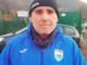 VIDEO Vallescrivia-Golfo Paradiso, il commento di Mauro Foppiano
