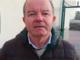 VIDEO Praese-Ventimiglia, il commento di Maurizio Gobbo