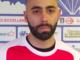 VIDEO Genova Calcio-Sestri Levante, il commento di Cesare Dondero
