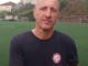 VIDEO San Cipriano-Pro Pontedecimo, il commento di Carlo Danovaro