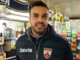 VIDEO Serra Riccò-Via dell'Acciaio, il commento di Francesco Barillaro