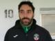 VIDEO Cornigliano-Apparizione, il commento di Gianluca Rondoni