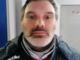 VIDEO Atletico Genova-Borgo Incrociati, il commento di Federico Zuffanti