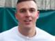 VIDEO Little Club James-Golfo Paradiso, il commento di Davide Crosetti