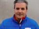 VIDEO Lido Square-Pieve, il commento di Angelo Sorbello