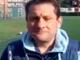 VIDEO San Cipriano-Vecchiaudace, il commento di Cristiano Rossetti