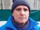VIDEO Little Club James-Golfo Paradiso, il commento di Mauro Foppiano