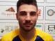 VIDEO Campomorone-Cairese, il commento di Francesco Saviozzi