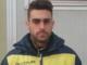VIDEO Sampierdarenese-Borzoli, il commento di Enrico Valmati