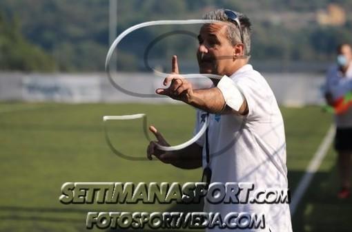 Angelo Sorbello: «Affronteremo un campionato da toglierci delle soddisfazioni»