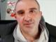 VIDEO Superba-Bargagli, il commento di Cristian Pisani