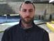 VIDEO Celle-Taggia, il commento di Simone Siciliano