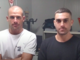 VIDEO Festa promozione del Borzoli, intervista a Enrico Valmati e Daniele Ventura