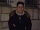 VIDEO Savignone-Nuova Valbisagno, il commento di Giovanni De Benedetti
