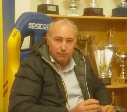 VIDEO Il commento di Giorgio Parodi, patron della PSA Olympia