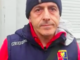 VIDEO Arenzano-Dianese, il commento di Nicola Colavito