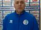 VIDEO Caronnese-Ligorna, il commento di Luca Monteforte
