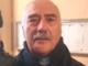 VIDEO Borzoli-Nuova Oregina, il commento di Paolo Gallitto