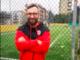 VIDEO Savignone-La Resistente, il commento di Daniele Ferrario