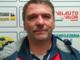 VIDEO Campomorone-Sestri Levante, il commento di Alberto Ruvo