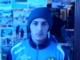 VIDEO Merello-Casarza Ligure, il commento di Giacomo Perazzo