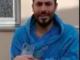 VIDEO Ruentes-Cogoleto, il commento di Max Lucchetti