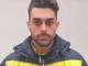 VIDEO Borzoli-Nuova Oregina, il commento di Enrico Valmati