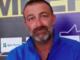 VIDEO Imperia-Alassio, il commento di Alessandro Lupo