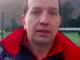 VIDEO Goliardica-Forza Coraggio, il commento di Andrea Gatti