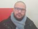 VIDEO Progetto Atletico-San Cipriano, il commento di Tony Odescalchi