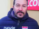 VIDEO Arenzano-Via Acciaio, il commento di Nino Pecoraro