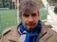 VIDEO Apparizione-Pieve, il commento di Riccardo Mensi