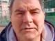 VIDEO San Cipriano-Vecchiaudace, il commento di Gianni Migliaccio