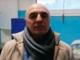 VIDEO Masone-Rossiglionese, il commento di Paolo Pastorino