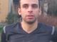VIDEO Serra Riccò-Varazze, il commento di Giuliano Lobascio