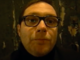 """VIDEO Voltrese-Cogornese La denuncia di Luca Pinasco:""""L'arbitro ci ha mandato a fare in ...."""""""