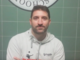 VIDEO Intervista a Fabrizio Schembri, vice allenatore della Serteco