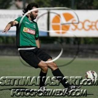 BUON COMPLEANNO E 10 DOMANDE A... Francesco Simonetta!