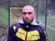 """VIDEO Campese-Borzoli, il commento di Mattia Bertulla"""""""
