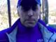 VIDEO Ravecca-Begato, il commento di Claudio Napolitano