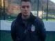 VIDEO Ravecca-Cornigliano, il commento di Vincenzo Reno