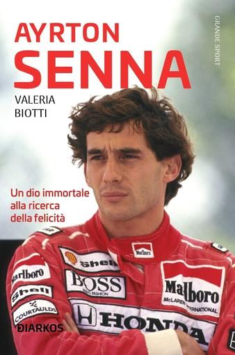 1 maggio 2020: ricorrenza della morte di Ayrton Senna