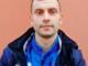 VIDEO Borgoratti-Nuova Oregina, il commento di Gianfranco Giuso